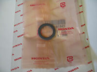 Honda Cb400f Cb500 Cb650 Cb750 Cb900 Gl1100 Gl1200 Cbx Oil Filter Washer 300