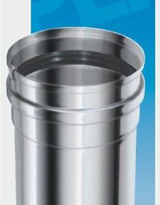 GBD-CANNA-FUMARIA-UNIPLUS-PL-PLK-80-INOX-DA-1-METRO