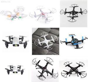 RC-Drone-With-Camera-NO-Camera-Wifi-FPV-Quadcopter-Video-With-Remote-Control-5