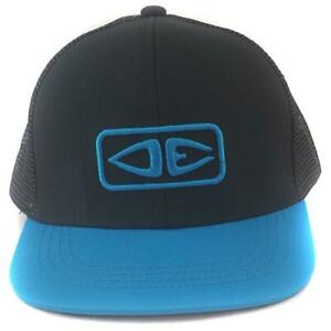 Toddlers-Rug-Rat-Snapback-Truckers-Hat-From-Ocean-amp-earth