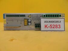 Telemecanique LXM15LD17N4 Servo Drive Lexium 15 LP Used Working