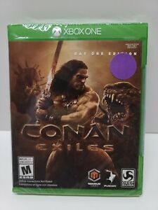 Conan-Exiles-Day-One-Edition-Microsoft-Xbox-One-2018