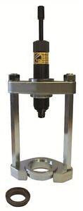 Sykes-Universal-Ball-Joint-Suspension-Bush-Press-Frame-C-w-12-Ton-Ram