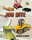 Job Site by Boyds Mills Press (Board book, 2015)