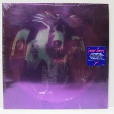 SMASHING PUMPKINS 'Gish' Gatefold 180g Vinyl LP NEW & SEALED