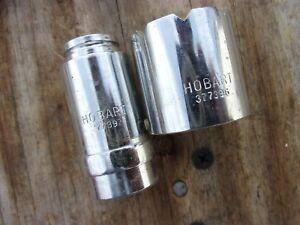 Hobart Mig Welder Tig Arc Machine Welding Gun Parts 377396 ...