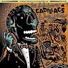 La Luz del Ritmo by Los Fabulosos Cadillacs (CD, Mar-2009, Nacional Records)