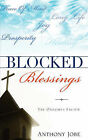 Blocked Blessings the Onesimus Factor by Anthony Jobe (Paperback / softback, 2008)