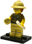 Lego-71008-Series-13-Minifigures-New-in-Open-Bag thumbnail 7