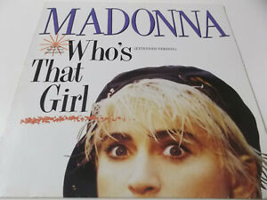 49946-MADONNA-WHO-039-S-THAT-GIRL-12-034-VINYL-MAXI-SINGLE-MADE-IN-GERMANY-1987
