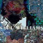 Martyrloserking 0829299097627 by Saul Williams CD