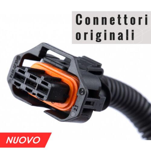 "/""R/"" Centralina Aggiuntiva Mercedes B 200 CDI 140 CV ChipTuning+potenza-consumi"