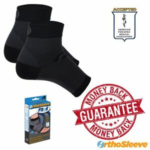 Orthosleeve-FS6-Compression-Sleeve-Graduated-Compression-for-the-Foot