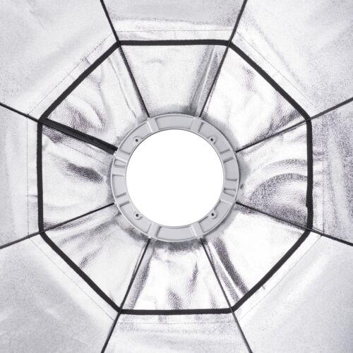 walimex pro Octagon SB PLUS Ø150cm für Broncolor
