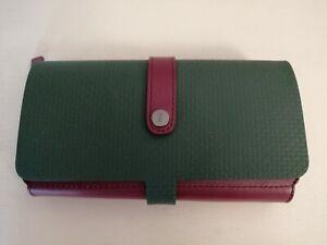 nuovi arrivi 22a7d a8736 Portafoglio O Bag O Hug da donna | eBay