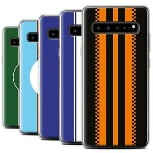 Gel-TPU-Case-for-Samsung-Galaxy-S10-5G-Racing-Car-Stripes