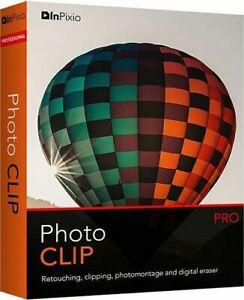 InPixio-Photo-Clip-Pro-8-Full-Version-Photo-Editor-3-PC-License-Instant-Download