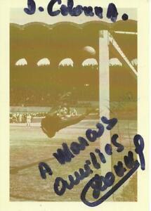 DOMINIQUE-COLONNA-FUSSBALL-WM-TEILNEHMER-1958-FRANKREICH