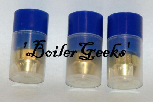 85-80 ° B DELAVAN Oil Burner Buses .85-80B// 3