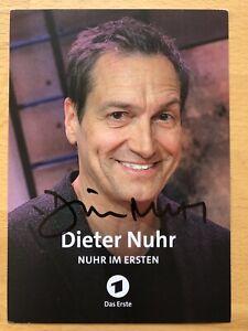 Dieter Nuhr Ard