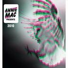 Annie Mac Presents 2010 by Various Artists (CD, Oct-2010, 2 Discs, Island (Label))