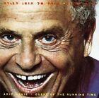 Guest of Time by Arik Lavi (CD, Jan-1998, SISU Home Entertainment)