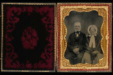 715043 Unidentified Circa 1860 Photographer Unknown 97388 A4 Photo Print