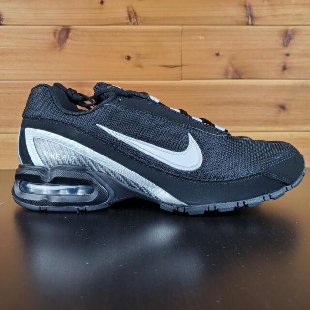 Nike Air Max Torch 3 Mens Running Shoes