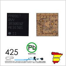 1 unidad PM8917 PM 8917 Chip de potencia Samsung I9505 Galaxy S4 i9200