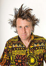 Milton-Jones-Lion-Whisperer-DVD-king-of-the-surreal-one-liners-comedy-dvd