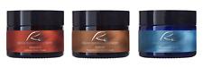 Re Vitamin C+ Retinol + Hyaluronic Acid Boost Face Cream