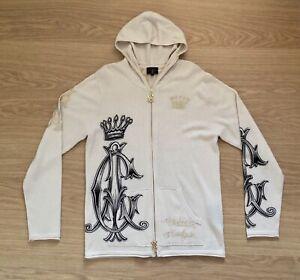 Audigier hoodie Groot gedragen Vintage Christian Eenmaal wollen Room wqxPtYxX