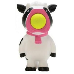 Cow-Squeeze-Popper-On-Keychain-Foam-Ball-Shooter-Party-Loot-Bag-Fillers-30005
