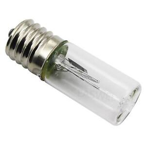 New Uv Germicidal Sanitizer Replacement Bulb For Philips