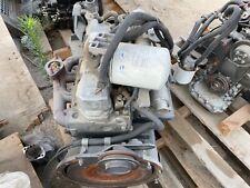 Kubota V 2203 Diesel Engine