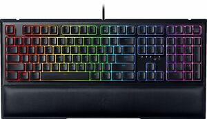 Razer-Ornata-V2-Wired-Gaming-Mecha-Membrane-Keyboard-with-RGB-Chroma-Backli