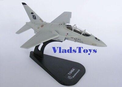 T-346A RSV  Die Cast Model Scala 1:100 Italeri 42561