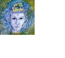 TURID: I retur (compilation 1971-1975); SRSCD 3629; she sings in Swedish and in