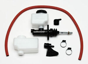 WILWOOD-Master-Cylinder-Kit-Short-1-1-8in-P-N-260-10376