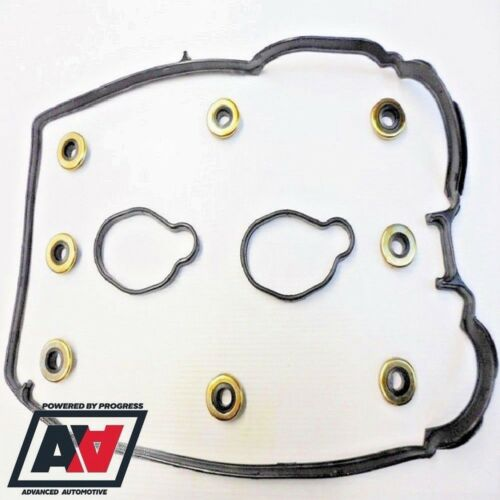 Rocker Cover Gasket Kit RH For Subaru Impreza Turbo STi 2.0 EJ207 AVCS 00-06 ADV