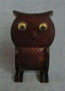 Kong Owl Holder