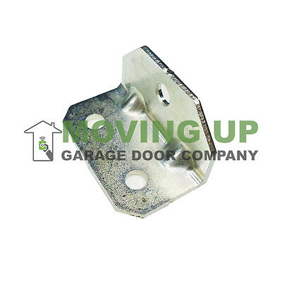 35421A 35421A.S 22668A04 Genie Garage Door Opener Operator Header Bracket
