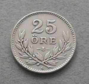 Sweden-25-ore-1941-be18