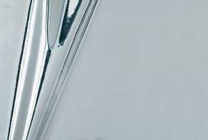 d-c-fix-Selbstklebefolie-Metallic-glanz-silber-45-cm-x-1-5-m