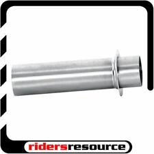 AKRAPOVIC NOISE DAMPER TUV050//3 V-TUV050//3