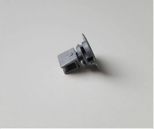 Plomben/Plombe für Heizkostenverteile Heizkostenverteile Heizkostenverteile Metrona Brunata Optronic UNBENUTZT 94f821