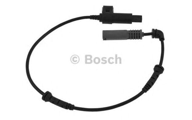 BOSCH Sensor ABS BMW Serie 3 0 986 594 018