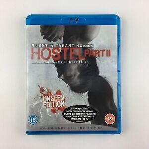 Hostel-Part-II-Blu-ray-2007