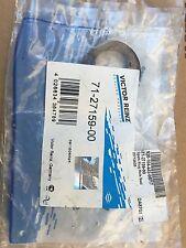 Porsche 928 S2 968 Spark Plug Hole Seal 92810444308 Set Of Four (4pcs)