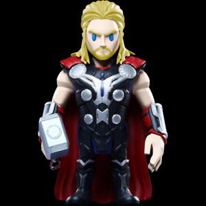 Hot-Toys-SS902409-Thor-Avengers-Age-of-Ultron-Series-2-Figure-OFFER